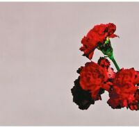 John Legend - Love in the Future [New CD]