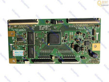 Original LC470WUD-SAA1 6870C-0201C logic T-Con Board for LG Hisense TLM47P69GP