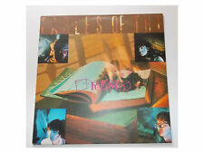R.E.M. ‎- Fables Of The Reconstruction - LP OIS - REM