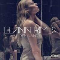 Leann Rimes - Restposten Neue CD