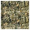 Hydrographic Film - Water Transfer Printing -Reeds Camo 2 - 1 Meter X4R5