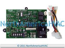Carrier Bryant Payne Night&Day Furnace Control Circuit Board HK42FZ011