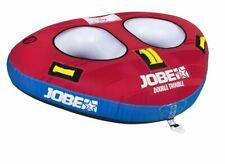 Jobe Double Trouble Towable Tube Funtube Wasserreifen