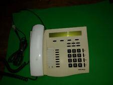 ISDN Telefon Elmeg 300