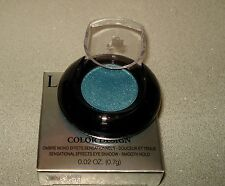 Lancome Color Design ~ 404 Officially In (Shimmer)   Eye Shadow  NIB