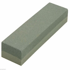 Top Quality Sharpening Stone for knife Fine and Course Grades  NEW