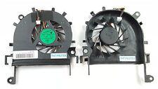 Lüfter Kühler FAN ver.2 Acer Aspire 5349 5749 eMachines E732 E732G E732Z E732ZG