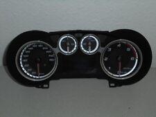 Alfa Romeo Mito Tacho Kombiinstrument  50517150  mit  51675Km 1.6 JTDM