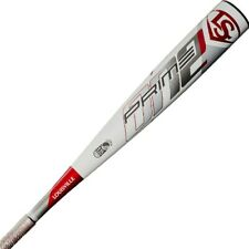 "Louisville 2020 Prime One -12 USSSA Baseball Bat (2 3/4"")"