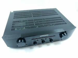 Marantz PM5004 Integrated Stereo Amplifier
