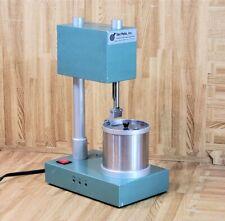 Ted Pella Electron Microscopy Supply Model 33000 Lab Apparatus