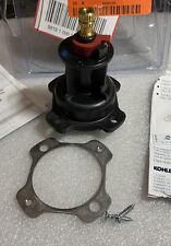 Genuine KOHLER Mixer Cap for Pressure Balance 1/2 in. Valve  RGP77759