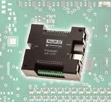Faller 161351 car sistema PC módulo básico