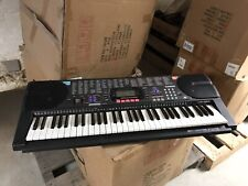 CASIO - CTK-620L - KEYBOARD MUSICAL INSTRUMENTS,