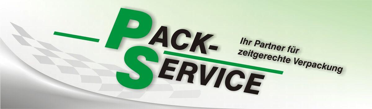 Pack-Service GmbH