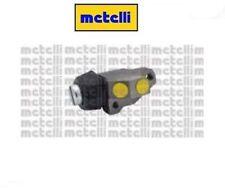 040165 Cilindretto freno (METELLI)