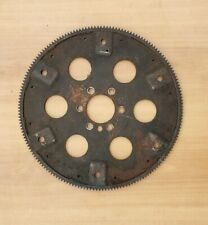 BBC Chevy 454 Ring Gear