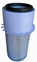 Replaces: Sullair Part# 043334, Air Filter