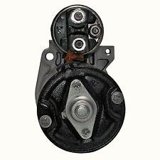 Starter Motor ACDelco Pro 336-2001 Reman