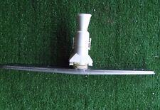 Dishwasher ZANUSSI DW908  Top Spray Arm