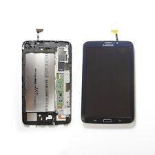 Pantalla Completa Marco Samsung Galaxy Tab 2 P3100 P3110 LTL070NL02-003 Negro