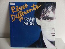FRANK NOEL Reves différents 248360 7