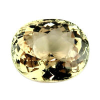Flawless Tourmaline 13.14ct aaa bi color 100% Natural earth mined Mozambique