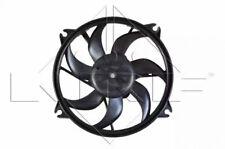 Fan, radiator NRF 47347