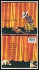 "THE GERALDINE FIBBERS ""The Geraldine Fibbers"" (CD Digipack) 1994 NEUF"