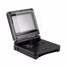 Screen Protector Film For Nintendo Gameboy Advance SP Console