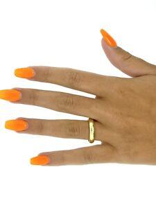 Tiffany and Co Wedding Band Ring