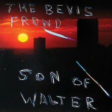 The Bevis Frond - Son Of Walter [New CD]