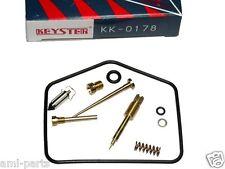 KAWASAKI KZ400 - Kit de réparation carburateur KEYSTER KK-0178