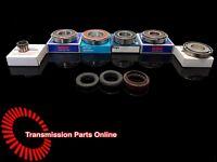 Suzuki Jimny 1.3 R72 Gearbox Bearing & Oil Seal Repair Rebuild Kit