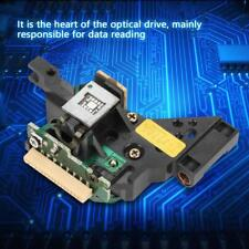New 16 Pin SPU3200 Optical Pick-Up Laser Lens for CD Mechanism Part Replacement