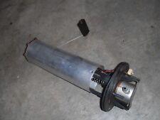 SEADOO GTX Wake GTI Challenger 4 TEC 4-TEC fuel pump and lever sensor 270600087