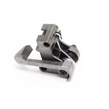 N072135SV DeWalt Jig Saw Blade Clamp Fits DC308 DC330 DC331 for 586203-00