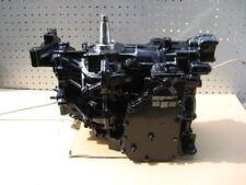 10-49 hp
