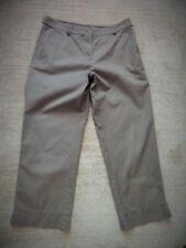 Sportscraft Solid Pants for Women