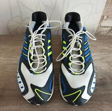 adidas Consortium Torsion TRDC Schuhe Sneaker Mehrfarbig EE7999 Gr. 44 2/3