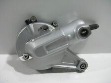 Kardan Hinterradantrieb Winkelgetriebe Rear Drive Gear BMW R 1150 RT, 01-05