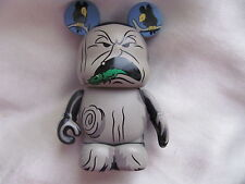 "DISNEY VINYLMATION Silly Symphonies Series 1 Flowers and Trees 3"" Figurine"