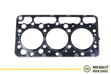 Cylinder Head Gasket For Kubota 15583-03310, D850