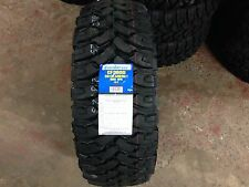 4 NEW 33 12.50 15 Comforser MT TIRES Mud 33/12.50-15 R15 33x1250 OFFROAD