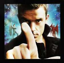 Intensive Care von Robbie Williams (2005)