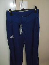 pantalon ADIDAS   T.40 bleu