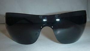 Womens Sunglasses Black  Coco Cruz Swarovski Sunglasses  Brand New