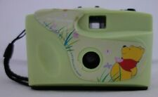 Winnie The Pooh Film Camera & Photo Album