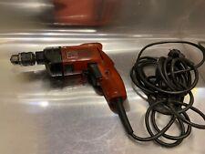 Fein ASkeu 636 Bohrmaschine