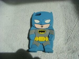 batman phone cover for iPhone 6